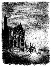kid literature blog if you can write a scary ghost story you fear is one of the hardest things to provoke in writing just flip through the pages of any ghost story anthology how many of them are genuinely scary