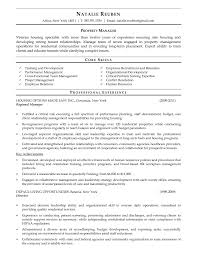 assistant property manager resume templates property management cover letter construction manager assistant property manager resume objective commercial property manager resume templates