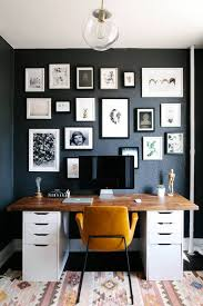 Small Picture Best 25 Apartment office ideas on Pinterest Office desk Home