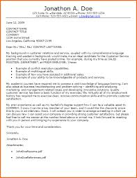 Aaaaeroincus Stunning Resume Amp Cv Samples Cover Letter Sample  Extraordinary Acting Resume Example And Fascinating Electronics