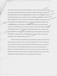 rhetorical patterns english portfolio classification essay picture picture picture