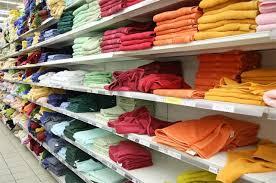 Для бани, лица и рук. Как выбрать <b>полотенце</b> и сколько их ...