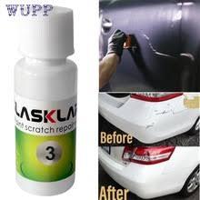 Buy <b>3m</b> wax and get free shipping on AliExpress.com