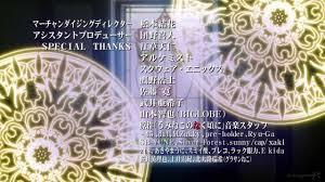 <b>Umineko no Naku</b> koro Ni Ending [TV, HD] - YouTube