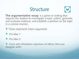 write an argumentative essay how to write argumentative essay how to write argumentative essay by essay writing place