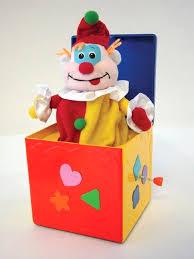 Jack-in-the-<b>box</b> — Википедия