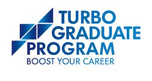 careers borgwarner turbo graduate program