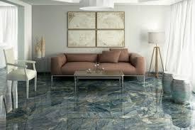 <b>APARICI керамическая плитка</b> (Испания) | БОМОНД