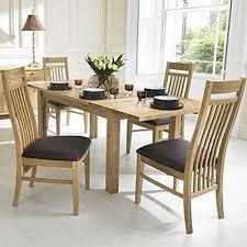 dining room furniture set inspirations beautiful dining room furniture