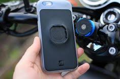 <b>Handlebar Motorcycle</b> iPhone Case 4 <b>Motorbike Accessories</b> ...