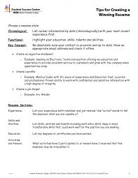 cover letter for lpn resume template cover letter for lpn resume