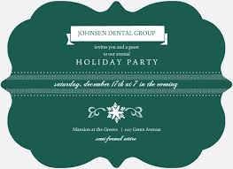 christmas party invitation wording  holiday party ideas  christmas party invitation wording holiday party ideas invitation wordings amp gift ideas