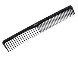 <b>Расческа</b>-<b>гребень Weisen</b> для волос <b>комбинированный</b> ...
