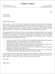 outstanding cover letter examples for every job search  successful cover letter sample
