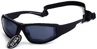 Supertrip <b>Sports Glasses</b> UV400 Protective <b>Motorcycle</b>/Cycling ...