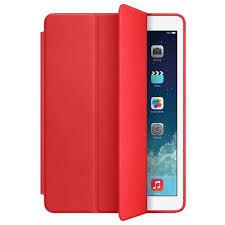 ᐅ <b>With Love</b>. <b>Moscow</b> Jack для Apple iPad Air 2 отзывы — 2 ...