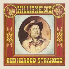 <b>Willie Nelson</b>: <b>Red</b> Headed Stranger - Music on Google Play