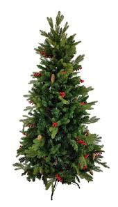 <b>Ель</b> новогодняя искусственная <b>Christmas</b> (<b>6108</b>-<b>YR010B</b>) <b>1.8</b> м с ...