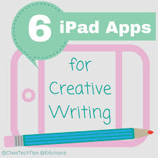images about Creative Writing on Pinterest PSFK com     There     s an app
