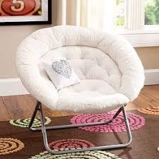 lounge seating pbteen bedroom lounge furniture
