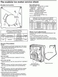 whirlpool refrigerator wiring diagram whirlpool whirlpool fridge thermostat wiring diagram wiring diagram on whirlpool refrigerator wiring diagram