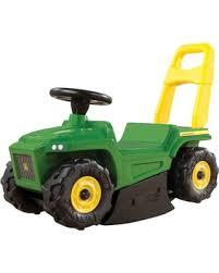 Summer Sales are Here! Get this Deal on John Deere Sit N Scoot 3 ...