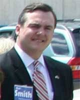 Matthew H. Smith