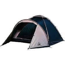 Палатка <b>High Peak</b> Ontario 3
