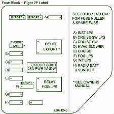 pontiac g8 radio wiring diagram pontiac wiring diagrams online