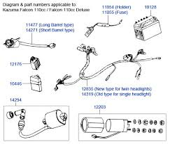 wiring diagram for chinese quad 50cc the wiring diagram chinese dirt bike wiring diagram nilza wiring diagram