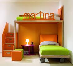 bedroom kid:  images about kids bedroom on pinterest dubai unique bunk beds and bedroom designs