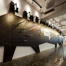 1000 images about advertising design office interior on pinterest advertising agency advertising firms and advertising advertising office design