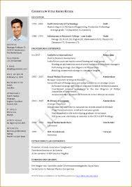 resume templates degree associates resumes sample regarding 81 amusing resume templates