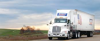 Dayton Freight Lines,inc