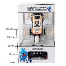 «<b>Машинка Joy Toy Безумные</b> гонки» — Детские товары — купить ...