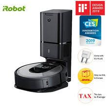 Online Shop <b>Lenovo X1 LDS Lidar</b> Laser Navigation Robot Vacuum ...