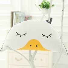 Nap White <b>Pillow</b> Sale, Price & Reviews | Gearbest