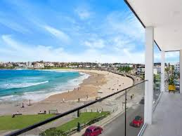 this sydney airbnb boasts offers unparalleled views of bondi beach picture airbnb airbnb sydney
