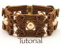Идеи на тему «Beaded jewelry» (500+) | бисер, бисерные ...