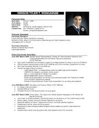 resume templates standard examples business cover letter standard resume examples business cover letter format standard inside 87 marvellous resume sample format