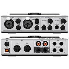 Usb <b>аудиоинтерфейс Native Instruments Komplete</b> Audio 6