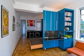 ideas studio apartment studio apartment design ideas studio apartment design ideas checklist amazing studio apartment interior design ideas small