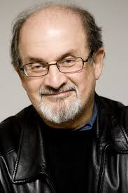influence an essay by salman rushdie in step across this line salman rushdie