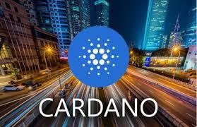 <b>Cardano</b> Definition