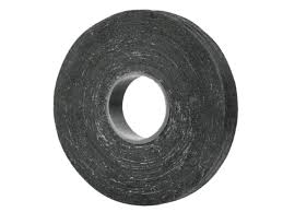 <b>Изолента ОнЛайт OIT H20 10 BL ХБ</b> 20mm x 10m 61 153 - Чижик