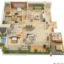 Home Design  Impressive D Home Plans D House Floor Plans    Impressive D Home Plans D House Floor Plans Smalltowndjs d House Plan Design Software Free Download d Home Design Plan Software