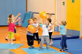 Картинки по запросу детский фитнес