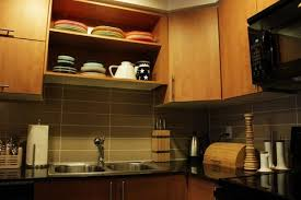 Online Kitchen Cabinet Design Free Kitchen Cabinet Design Software Custom Kitchen Cabinets