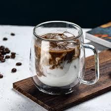 Выгодная цена на double glass <b>mug</b> — суперскидки на double ...