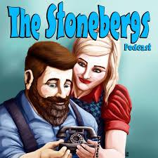 The Stonebergs